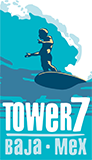 tower-7-baja-mexican-restaurant-logo